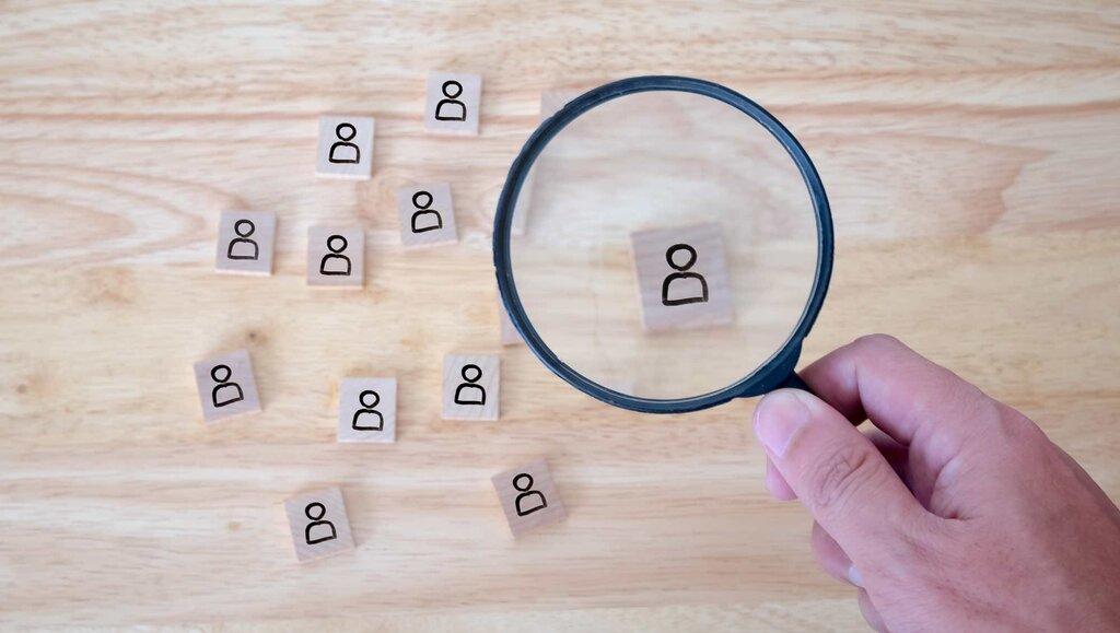 Jak sprzedawcy B2B mogą skalować spersonalizowaną ofertę