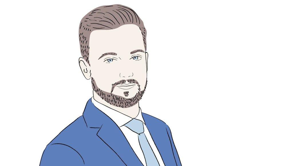 Bartłomiej Leszczyński: każdy menedżer, planując projekt, zakłada zbyt dużą dostępność czasową swojego zespołu