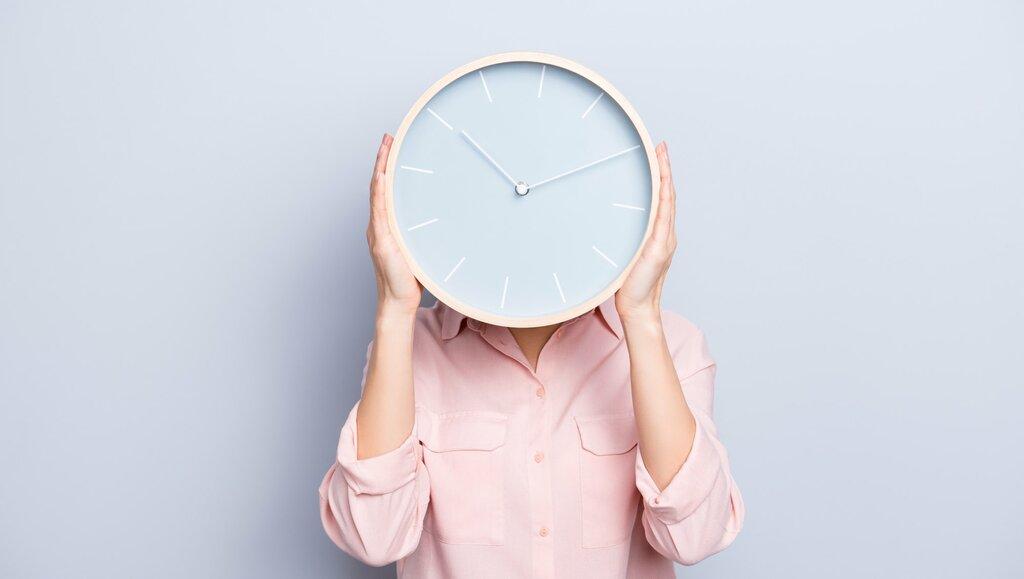 Badania nie kłamią: długa praca szkodzi pracownikom iich firmom