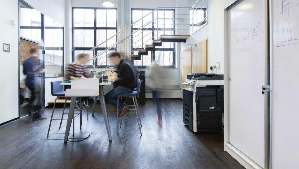 Wjaki sposób wspierać pracę zespołów agile
