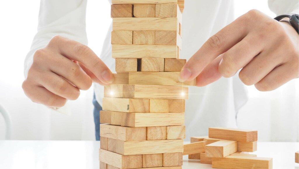 Niezamierzone skutki zatrudniania dyrektorów do spraw ryzyka