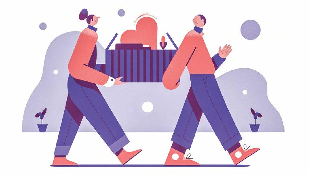 Zwalniając pracownika, okaż empatię