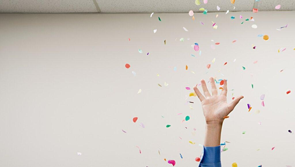 Jak znaleźć wsobie entuzjazm do rzeczy, które nas nudzą?