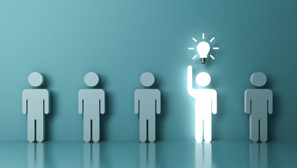 Samoświadomość lepsza niż studia MBA