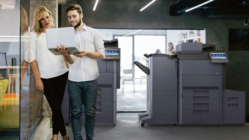 Prawo do bezpiecznego drukowania