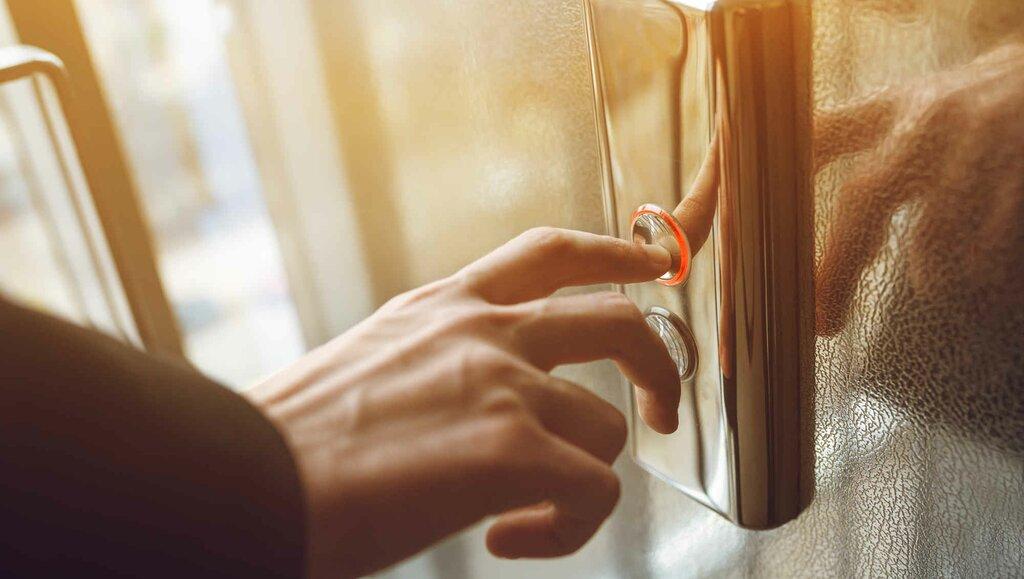 Jak wzmocnić swój elevator pitch?