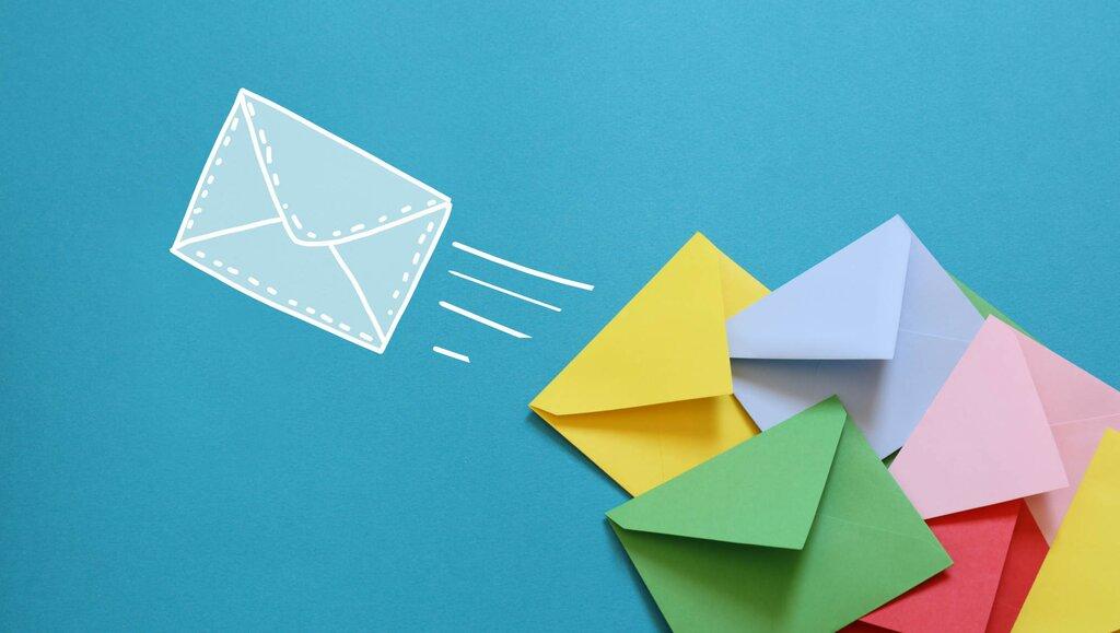 Co zrobić, aby e-maile nie zabierały nam tyle czasu?