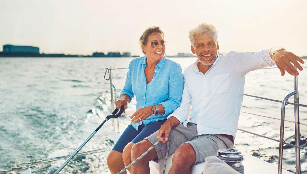 Pracownicze Plany Kapitałowe Szansą na lepszą emeryturę