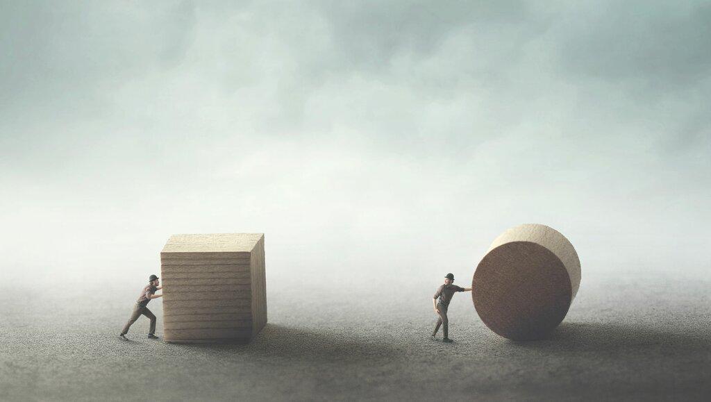 Pięć sposobów optymalnego wykorzystania zespołów projektowych