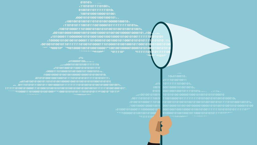 Jak zpożytkiem dla społeczeństwa wykorzystać dane, które zbierają firmy internetowe