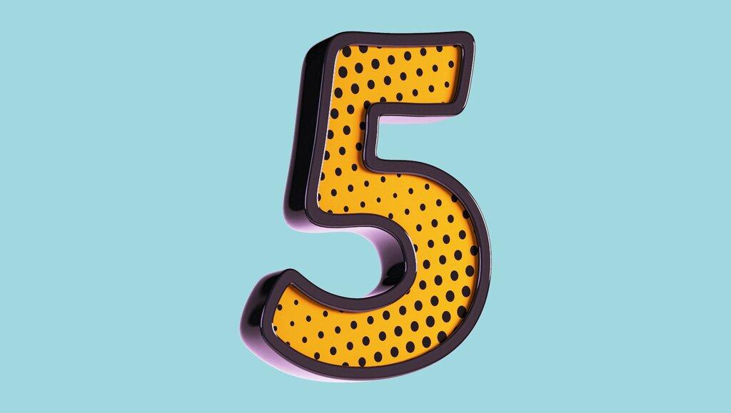 Pięć pytań, jakie należy zadać, zaczynając nową pracę