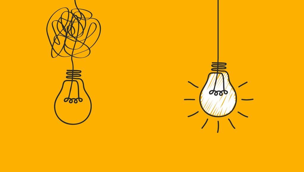Optymalizacja strategii kluczem do sukcesu firmy