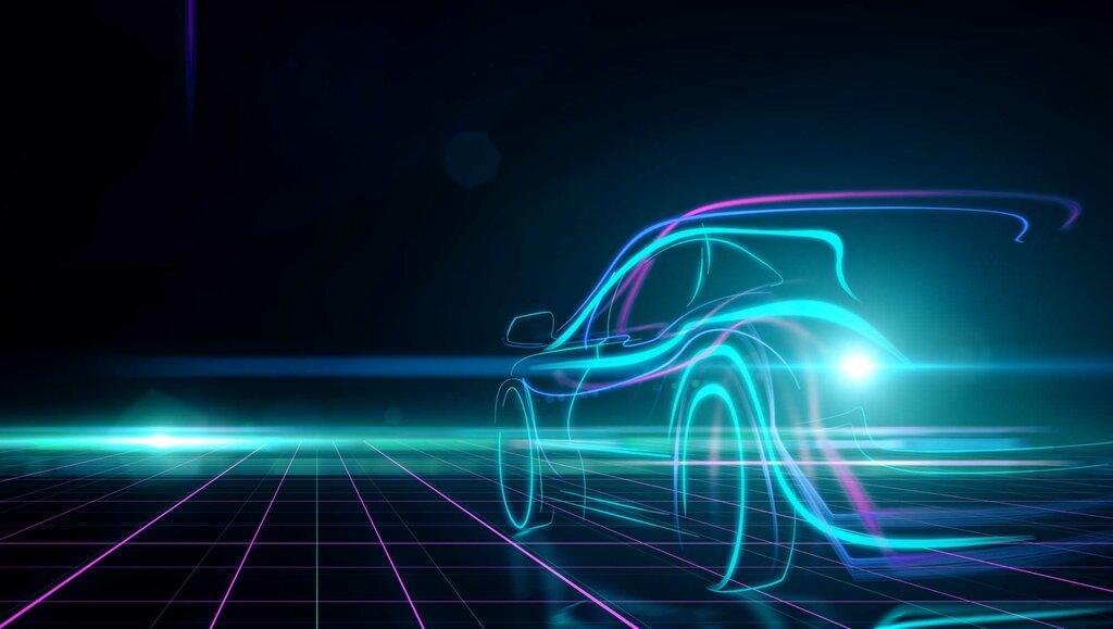 Technologia zmienia rzeczywistość marek samochodowych klasy premium