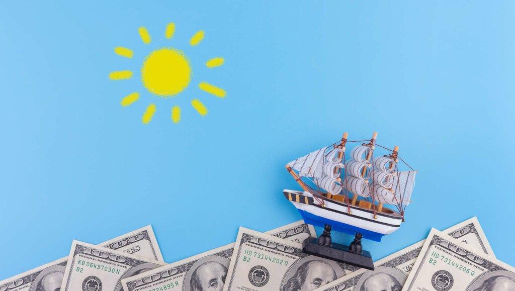 Jak utrzymać płynność finansową wpłynnej rzeczywistości? [WEBINARIUM]