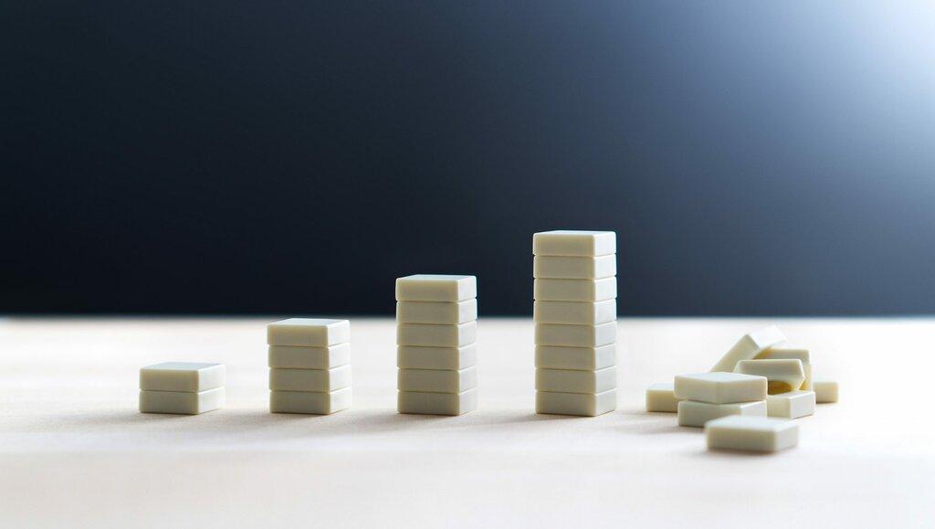 3 błędy sprzedaży wB2B, które prawdopodobnie popełnia twoja firma