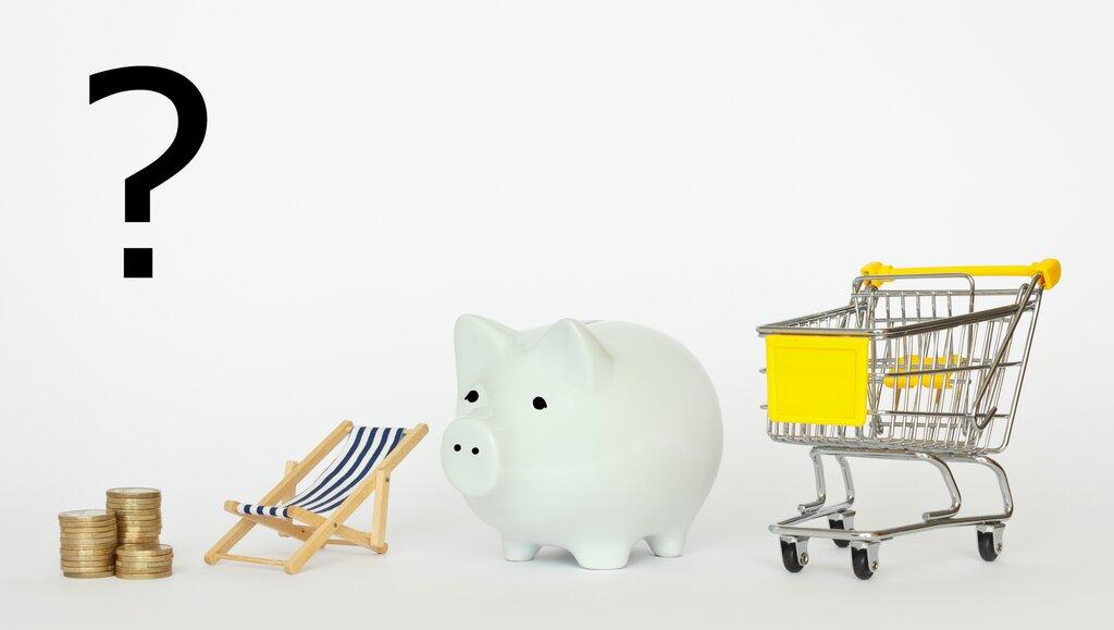 Czy twoi współpracownicy znają się na finansach?