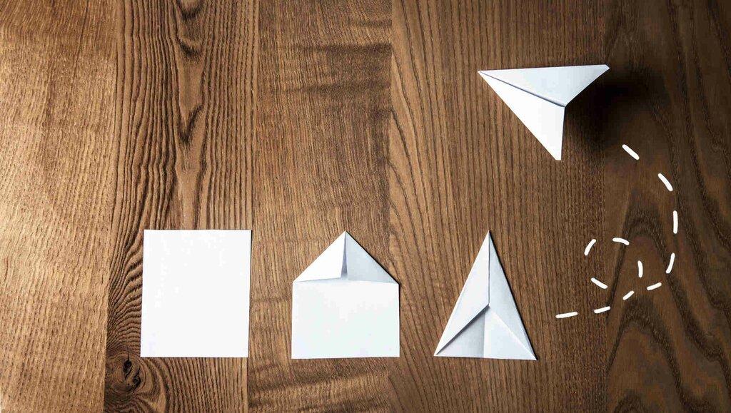 3 sposoby na skuteczne motywowanie pracowników