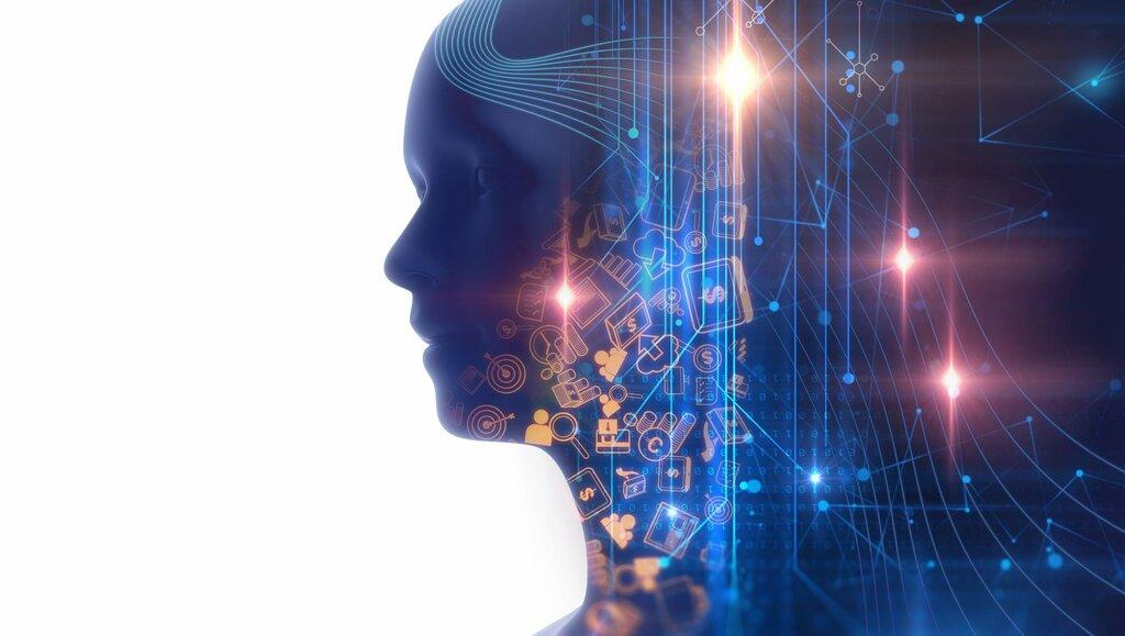 Rozwój sztucznej inteligencji sprawia, że jeszcze ważniejsza staje się inteligencja emocjonalna