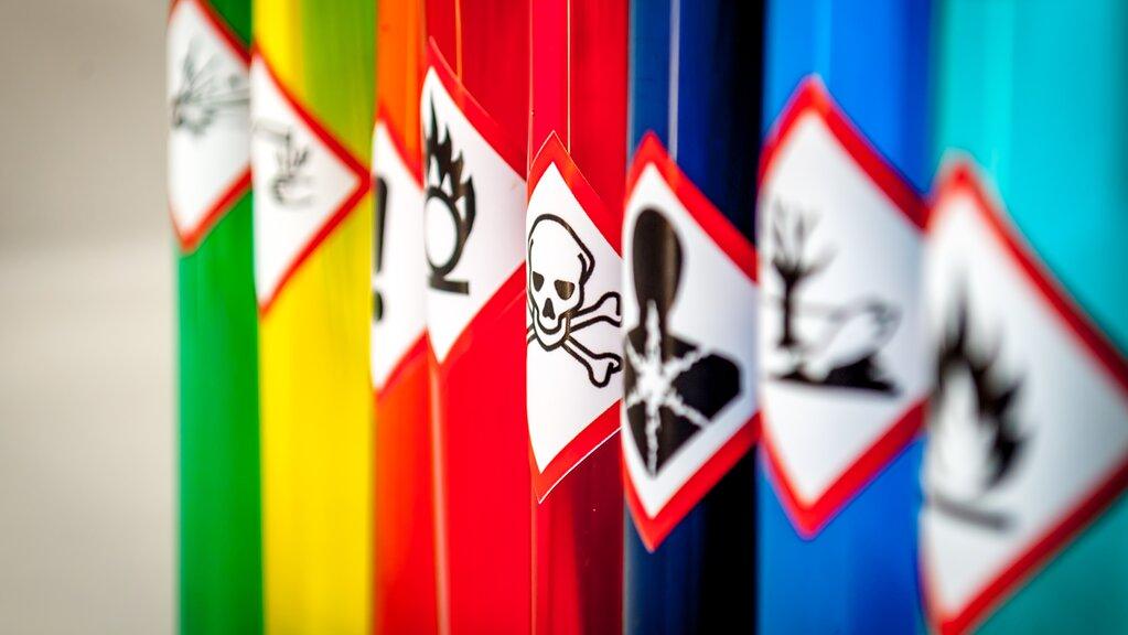 Jak unikać zatrudniania toksycznych pracowników?