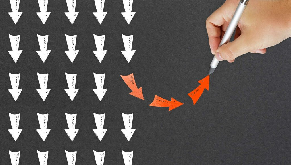 Ryzyko strategiczne – najgroźniejsze, choć niedoceniane