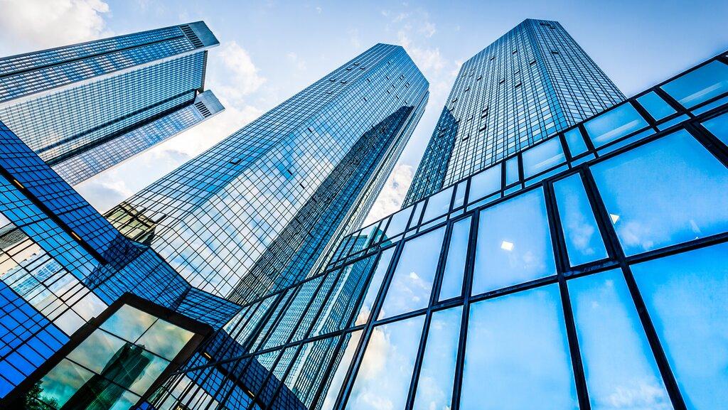 Jak zmienić tradycyjnego giganta wnowoczesną cyfrową firmę?