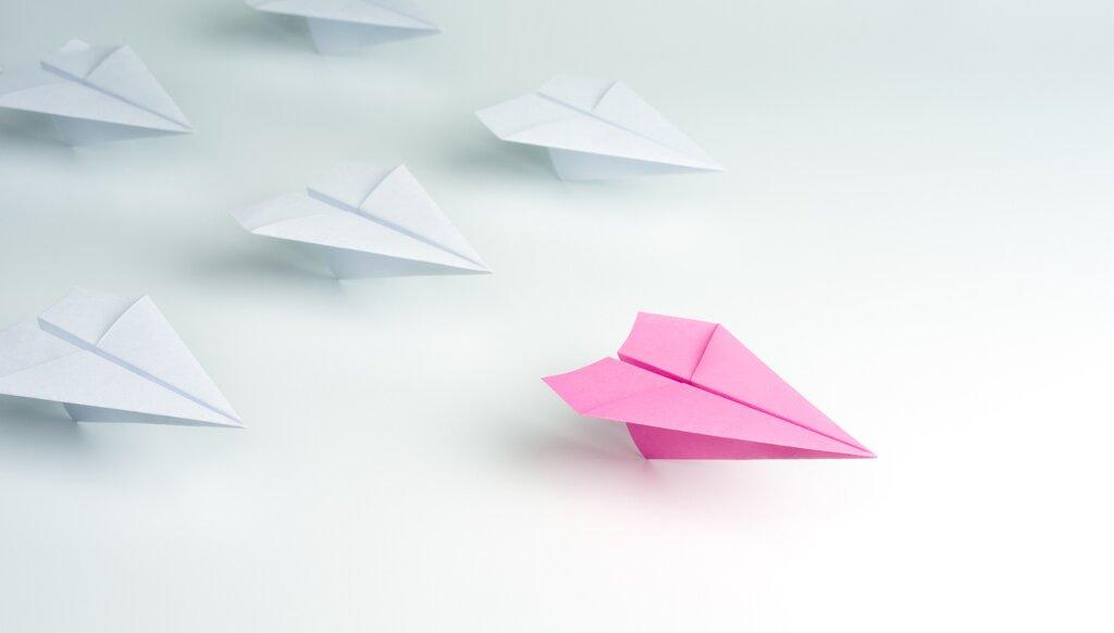 Marketing – niepotrzebny koszt czy niezbędna inwestycja?