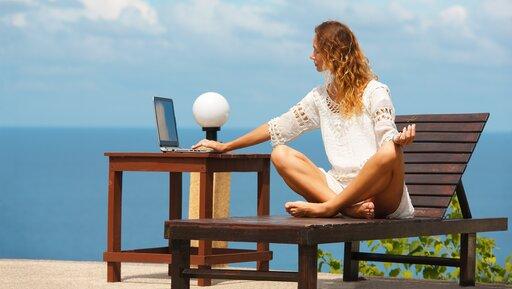 Te czasochłonne zajęcia spowalniają rozwój kobiecych karier