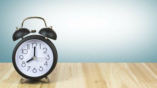 Przyspiesz swój biznes w60 sekund: włącz akcelerator czasu rzeczywistego