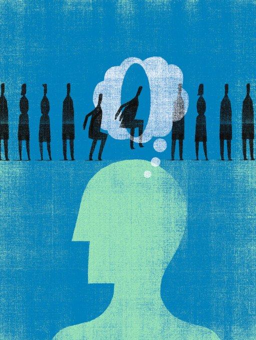 Narzędzia wspierające współpracę na rzecz zmian