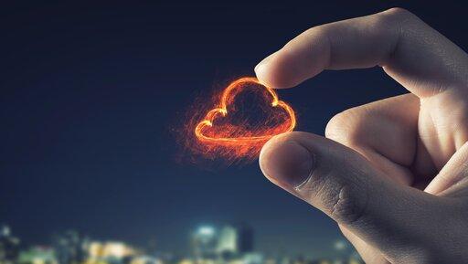 9 głupot, które powtarzają ludzie nieznający się na chmurze obliczeniowej