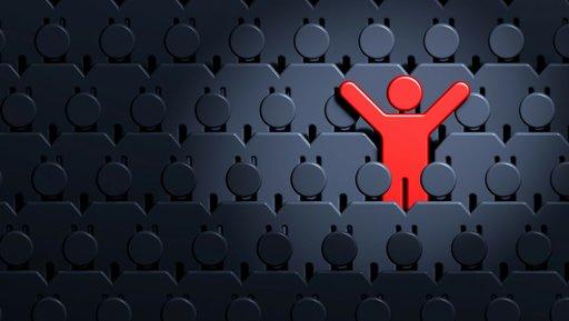 Najważniejsza jest osobowość, kompetencje można wykształcić
