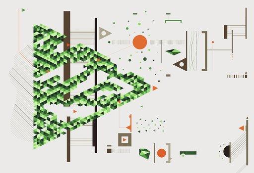 Jak obrócić ekologiczny szał na swoją korzyść