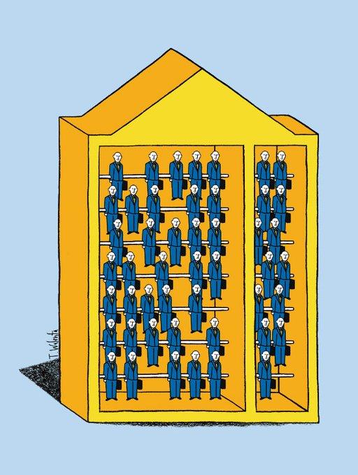 Naucz się zarządzać firmą, której głównym zasobem są ludzie