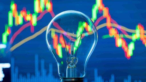 Szukanie alternatywnych technologii iźródeł energii