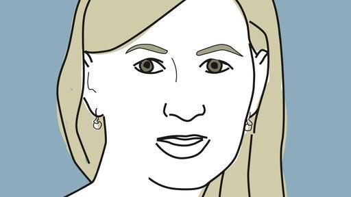 Aleksandra Sroka: Znajdź skuteczny miks kanałów marketingowych