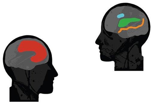 Inteligencja emocjonalna ważniejsza od IQ