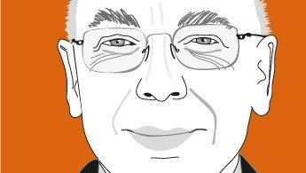 Piotra Czarnowski: kryzysowy PR może być prowadzony na kilka sposobów