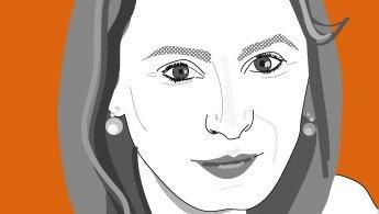 Dr Marta Sendrowicz: warto pozyskać niezależnego doradcę