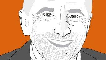 Roman Wieczorek: etyczny biznes jest fundamentem działania
