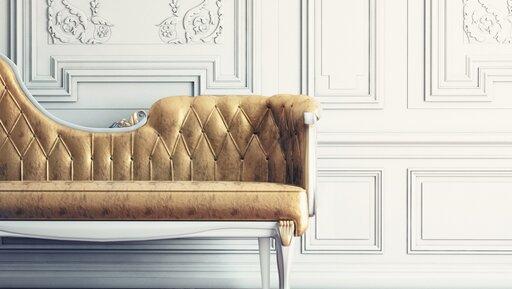 Czy algorytm może powiedzieć, czego naprawdę pragną nabywcy produktów luksusowych?
