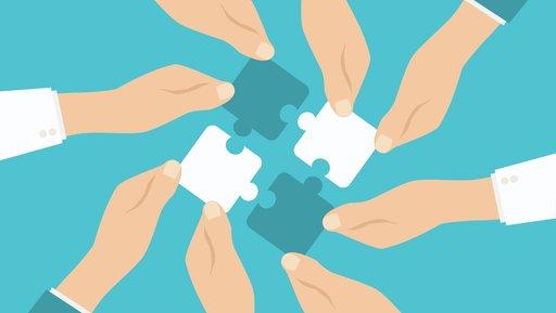 Michał Popiołek: Niezbędna jest współpraca zpodmiotem sprzedającym