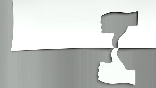 Małgorzata Gwozdz: Trudno jest zniwelować efekty negatywnych decyzji, jak rezygnacja zwypłaty premii