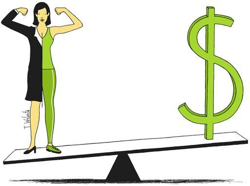 Wymierne zyski zprogramu profilaktyki zdrowotnej dla pracowników