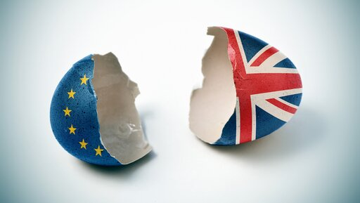 4 pytania, które musi zadać sobie teraz Unia Europejska