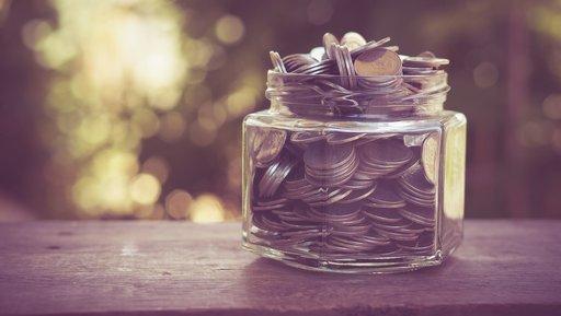 Bonus finansowy dla przedsiębiorców