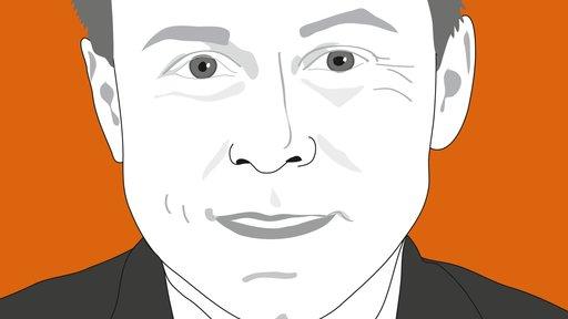 Marcin Bąk: najważniejsze to wykreować wartość własnej marki