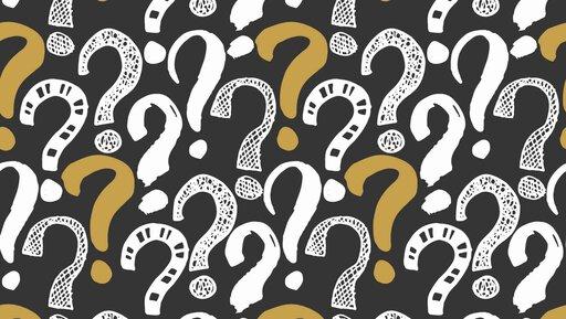 Jakiego pytania najbardziej nie lubią przedsiębiorcy?