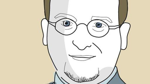 Olgierd Annusewicz: Narzędzia używane przez negocjatorów imediatorów