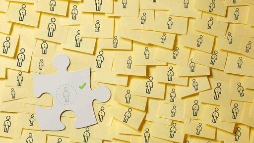 Przełomowa innowacja wposzukiwaniu pracy