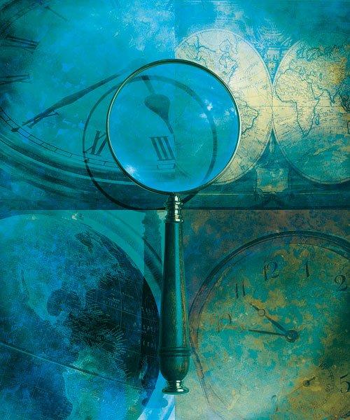 Cztery błędy uniemożliwiające strategiczne wykorzystanie outsourcingu